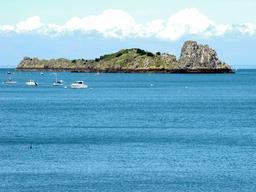 Ile des Rimains en Bretagne. Source : http://data.abuledu.org/URI/5358cf32-ile-des-rimains-