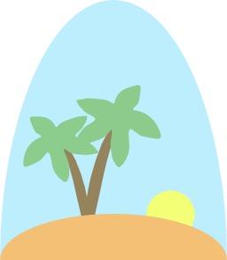 Image de vacances. Source : http://data.abuledu.org/URI/5404d68b-image-de-vacances