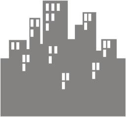 Immeubles de ville. Source : http://data.abuledu.org/URI/504785ad-immeubles-de-ville