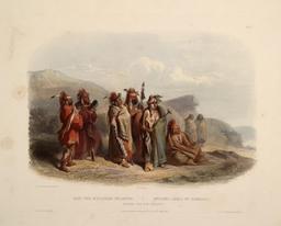 Indiens Sakis et Meskawkis. Source : http://data.abuledu.org/URI/53b92edc-indiens-sakis-et-meskawkis