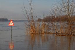 Inondation du Rhin en janvier 2011. Source : http://data.abuledu.org/URI/54170500-inondation-du-rhin-en-janvier-2011