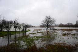 Inondations en Allemagne le 24 décembre. Source : http://data.abuledu.org/URI/54cd05a5-inondations-en-allemagne-le-24-decembre