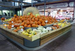 Intérieur du marché couvert de Nancy. Source : http://data.abuledu.org/URI/581a38b2-interieur-du-marche-couvert-de-nancy