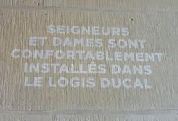 Invitation au musée des beaux-arts de Dijon. Source : http://data.abuledu.org/URI/59d69b87-invitation-au-musee-des-beaux-arts-de-dijon