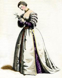 Isabella en 1603. Source : http://data.abuledu.org/URI/51c16a67-isabella-en-1603