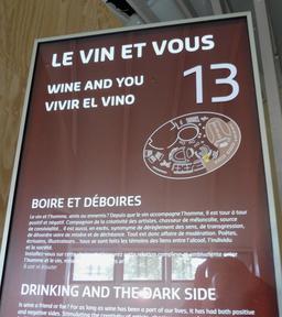 Ivresse à la Cité du Vin. Source : http://data.abuledu.org/URI/59f2cc57-ivresse-a-la-cite-du-vin