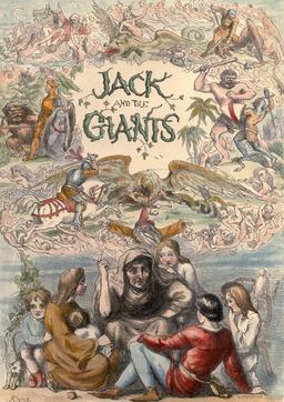 Jack et les géants - 00. Source : http://data.abuledu.org/URI/58435d95-jack-et-les-geants-00