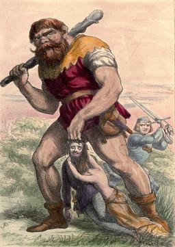 Jack et les géants. Source : http://data.abuledu.org/URI/58435906-jack-et-les-geants
