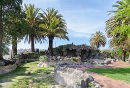 Jardim do Morro à Porto. Source : http://data.abuledu.org/URI/54cb1ae8-jardim-do-morro-vila-nova-de-gaia-portugal-2012-05-09-dd-02-jpg