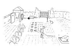 Jardin. Source : http://data.abuledu.org/URI/50269327-jardin