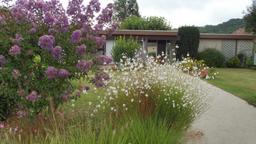 Jardin à Montignac. Source : http://data.abuledu.org/URI/5994b687-jardin-a-montignac