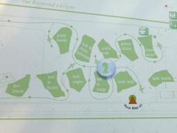 Jardin botanique de Bordeaux. Source : http://data.abuledu.org/URI/580a6240-jardin-botanique-de-bordeaux