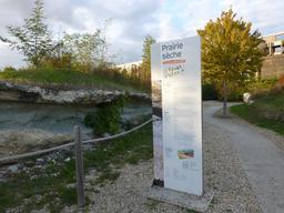 Jardin botanique de Bordeaux. Source : http://data.abuledu.org/URI/580a99c6-jardin-botanique-de-bordeaux