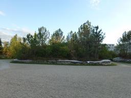 Jardin botanique de Bordeaux. Source : http://data.abuledu.org/URI/580aa00c-jardin-botanique-de-bordeaux
