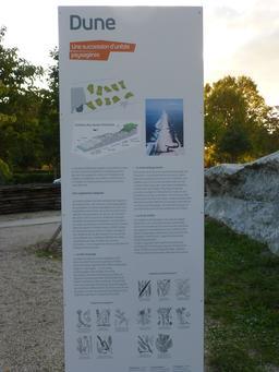 Jardin botanique de Bordeaux. Source : http://data.abuledu.org/URI/580aa3c8-jardin-botanique-de-bordeaux