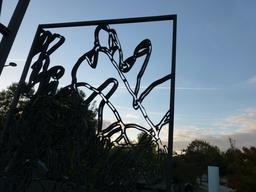Jardin botanique de Bordeaux. Source : http://data.abuledu.org/URI/580aa6b7-jardin-botanique-de-bordeaux