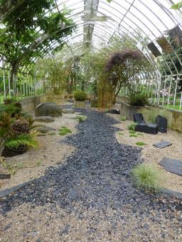 Jardin botanique de La Rochelle. Source : http://data.abuledu.org/URI/5821b9dc-jardin-botanique-de-la-rochelle