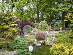 Jardin japonais. Source : http://data.abuledu.org/URI/501c5820-jardin-japonais