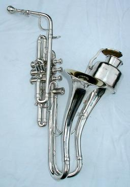 Jazzophone. Source : http://data.abuledu.org/URI/53396a39-jazzophone