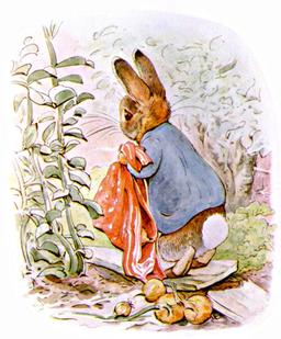 Jeannot Lapin - 14. Source : http://data.abuledu.org/URI/52be1bcd-jeannot-lapin-13