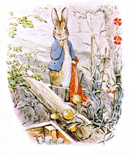 Jeannot Lapin - 16. Source : http://data.abuledu.org/URI/52be1d21-jeannot-lapin-16