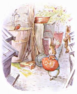 Jeannot Lapin - 17. Source : http://data.abuledu.org/URI/52be1e6e-jeannot-lapin-17