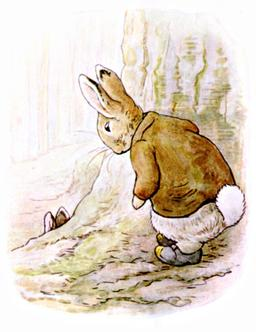 Jeannot Lapin - 4. Source : http://data.abuledu.org/URI/52be1500-jeannot-lapin-4