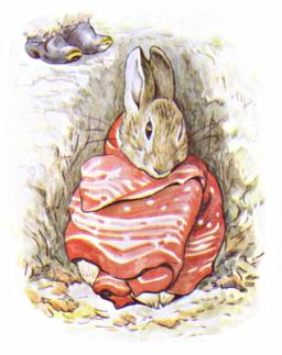 Jeannot Lapin - 5. Source : http://data.abuledu.org/URI/52be1614-jeannot-lapin-5