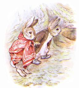Jeannot Lapin - 7. Source : http://data.abuledu.org/URI/52be17a4-jeannot-lapin-7