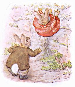 Jeannot Lapin - 9. Source : http://data.abuledu.org/URI/52be1917-jeannot-lapin-9