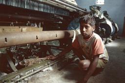 Jeune pakistanais au travail. Source : http://data.abuledu.org/URI/58c84893-jeune-pakistanais-au-travail