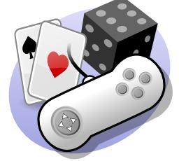 Jeux. Source : http://data.abuledu.org/URI/5049fa74-jeux