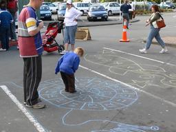 Jeux de marelle en Nouvelle-Zélande. Source : http://data.abuledu.org/URI/538d70b1-jeux-de-marelle-en-nouvelle-zelande