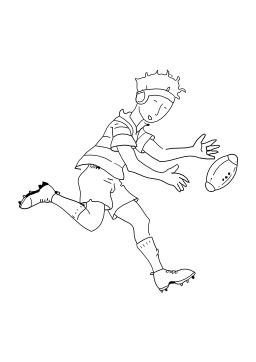 Jouer au rugby. Source : http://data.abuledu.org/URI/5026b7f4-jouer-au-rugby
