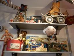 Jouets anciens à Toulouse. Source : http://data.abuledu.org/URI/5828dabe-jouets-anciens-a-toulouse