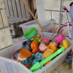 Jouets d'extérieur. Source : http://data.abuledu.org/URI/5822e7e5-jouets-d-exterieur