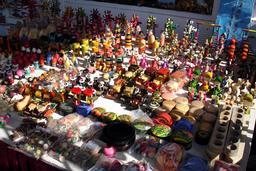 Jouets en bois. Source : http://data.abuledu.org/URI/501eac10-jouets-en-bois