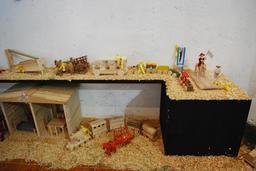 Jouets en bois mexicains. Source : http://data.abuledu.org/URI/52c9dce0-jouets-en-bois-mexicains