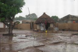 Jour de pluie en Haute-Casamance. Source : http://data.abuledu.org/URI/5518f424-jour-de-pluie-en-haute-casamance