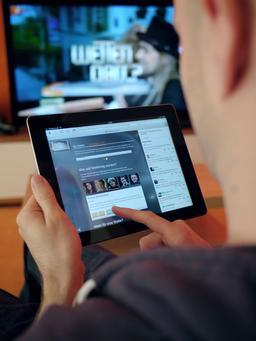 Journalisme en ligne. Source : http://data.abuledu.org/URI/5358f8a1-journalisme-en-ligne