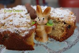 Joyeuses Pâques !. Source : http://data.abuledu.org/URI/53559c89-joyeuses-paques-