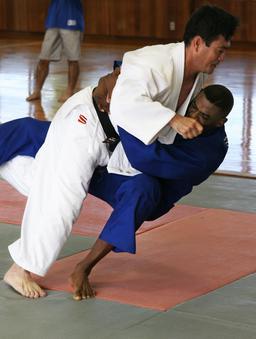 Judo. Source : http://data.abuledu.org/URI/501a309a-judo