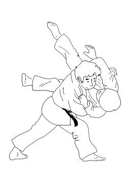 Judo. Source : http://data.abuledu.org/URI/5026b89c-judo