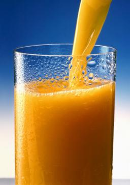 Jus d'orange. Source : http://data.abuledu.org/URI/50a50cfb-jus-d-orange