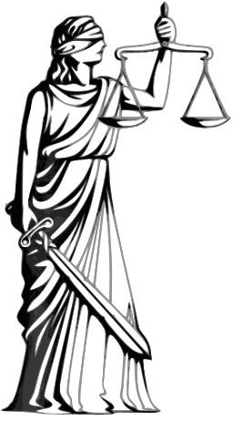 justicia. Source : http://data.abuledu.org/URI/52123921-justicia