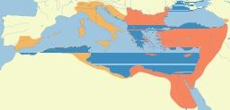 Justinien 527-565. Source : http://data.abuledu.org/URI/507409d5-justinien-527-565