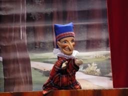 Kasperle la marionnette. Source : http://data.abuledu.org/URI/52e2eb9b-kasperle-la-marionnette