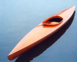 Kayak. Source : http://data.abuledu.org/URI/514c6657-kayak