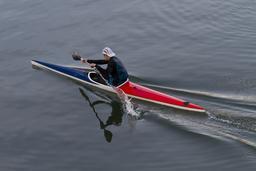 Kayak sur la Garonne. Source : http://data.abuledu.org/URI/501bd994-kayak-sur-la-garonne