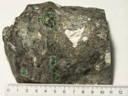 Kimberlite. Source : http://data.abuledu.org/URI/50a2c548-kimberlite